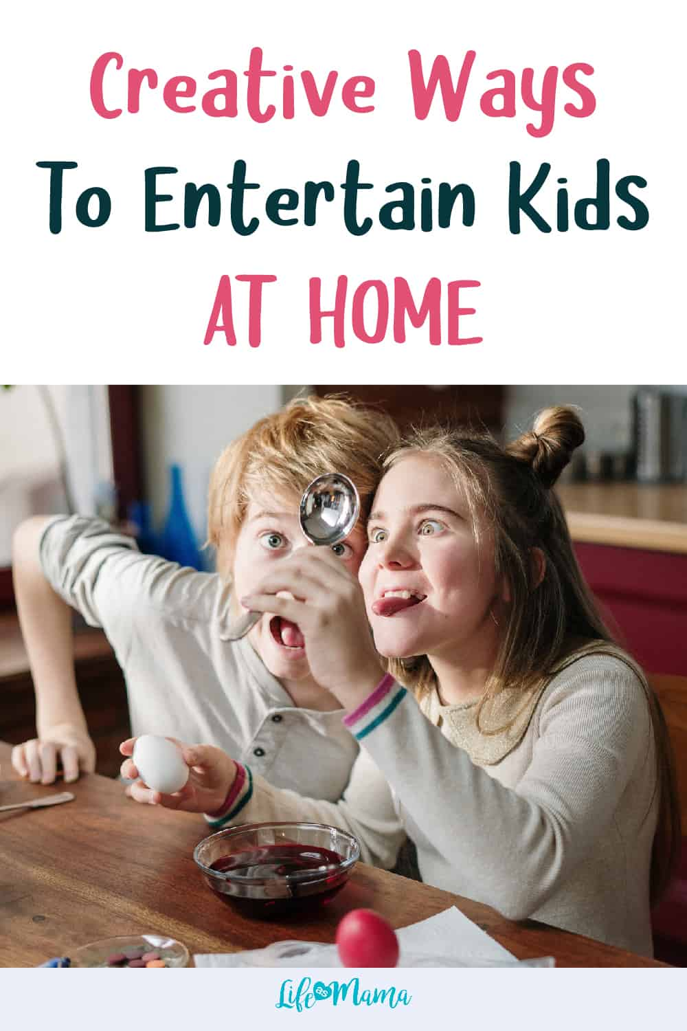 Creative Ways To Entertain Kids At Home-01-01