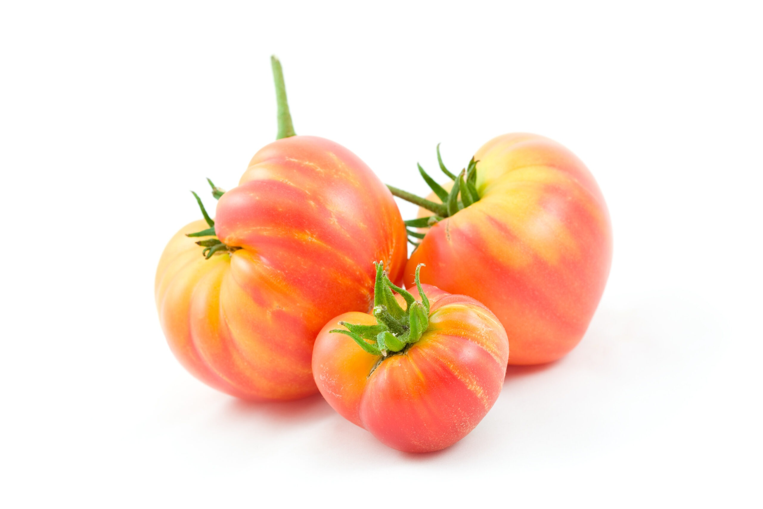 heirloom tomatoes to grow at home