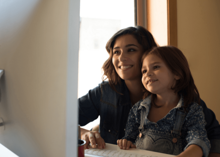 business ventures for moms