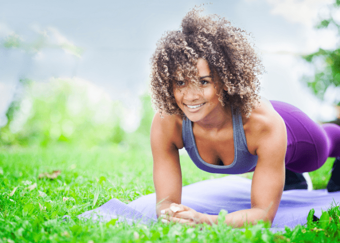 tips to better your health