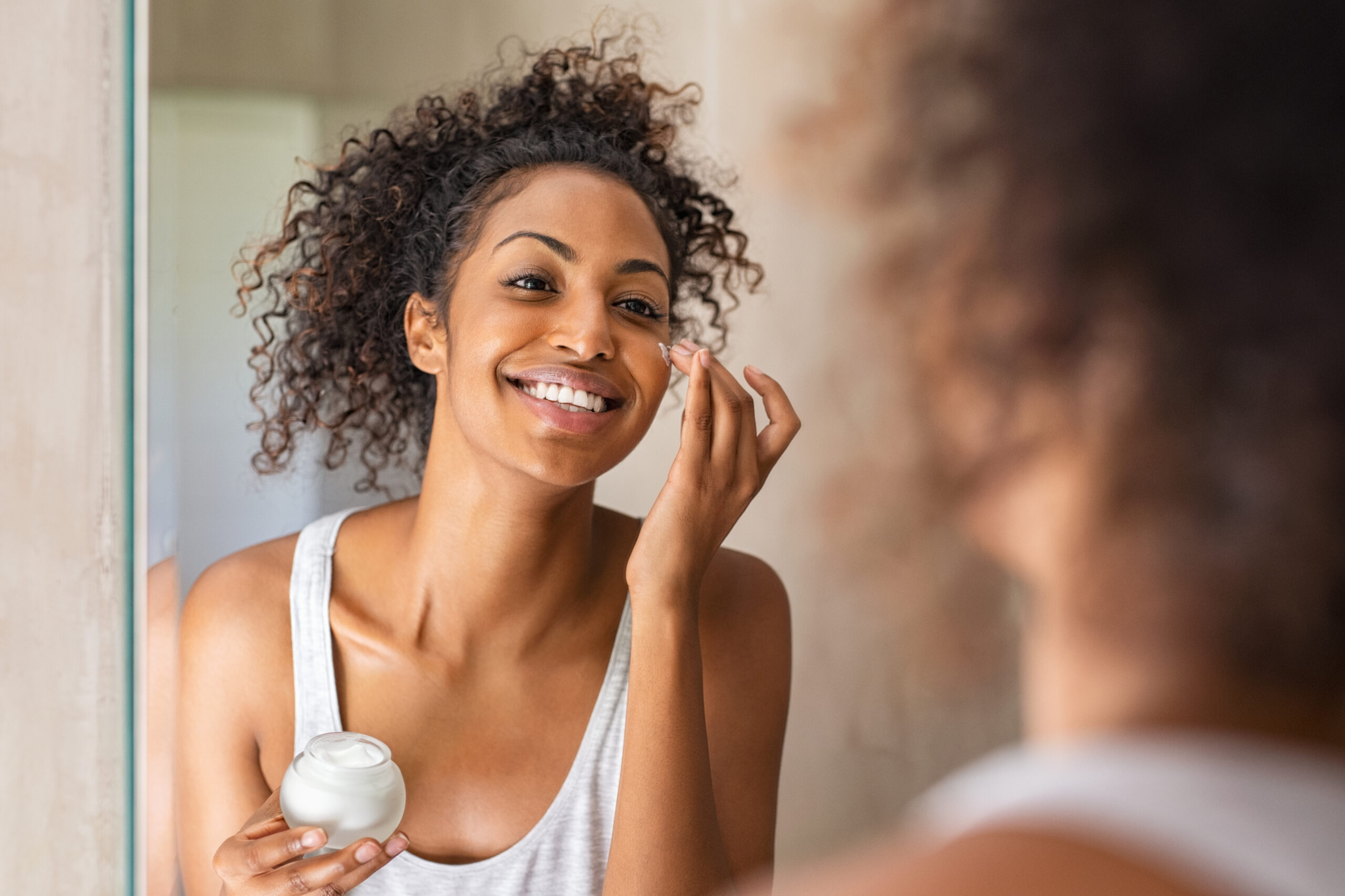 slow down aging with these ten tips