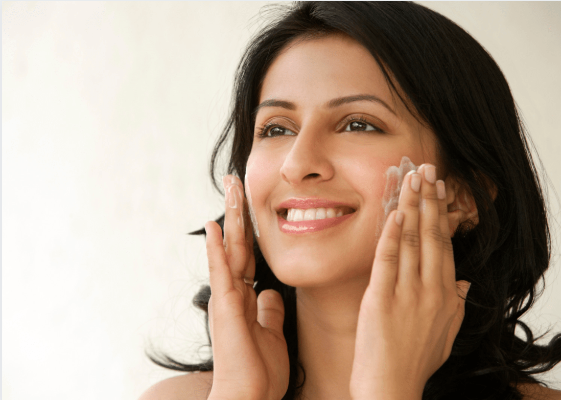 tips to enhance your natural beauty
