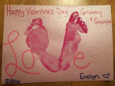 valentines-day-footprint