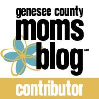 Genesee County Moms Blog Contributor