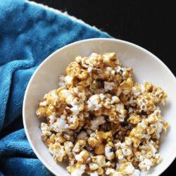 junk-food-popcorn-caramel-corn-life-as-mom