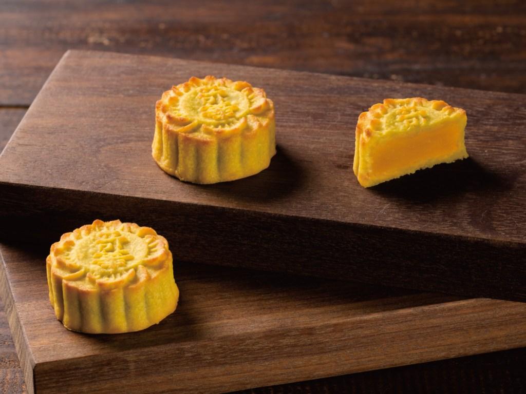 為了滿足各客群的送禮需求,奇華餅家提供多款中秋月餅禮盒供客戶挑選