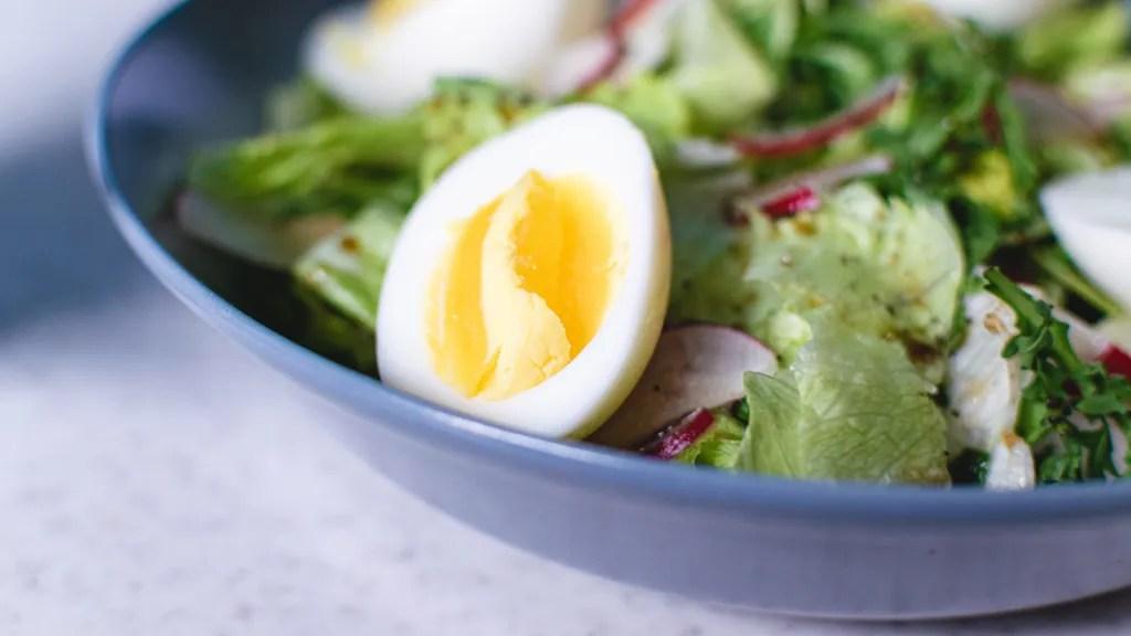 葉黃素不能跟什麼一起吃?葉黃素副作用?專家解密這樣說