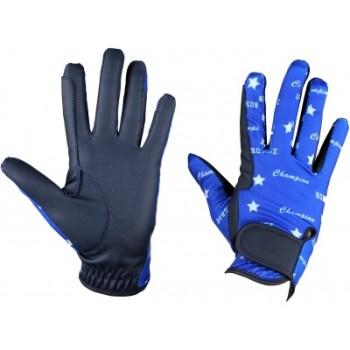 Horka gloves summer