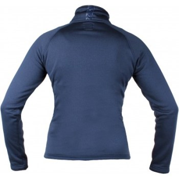 Horka jacket quatro
