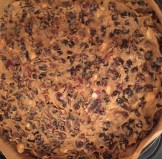 Baking Your Own Christmas Cake