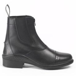 Brogini Paddock Boots