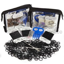 plaiting kit