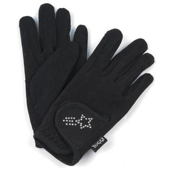 toggi gleam gloves
