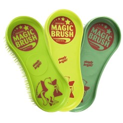 Magic Brush Pure Nature
