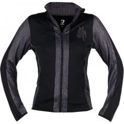 Enya Jacket
