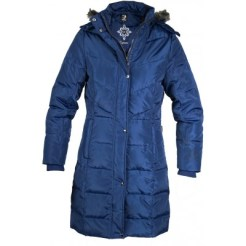 Horka Glacier Coat