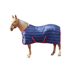 Whitaker Stable Rug