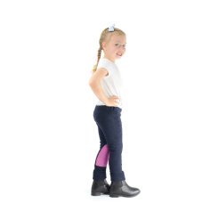 HyPerformance Tots Fleece Jodhpurs