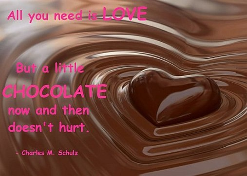 Chocolate-Quotes-24