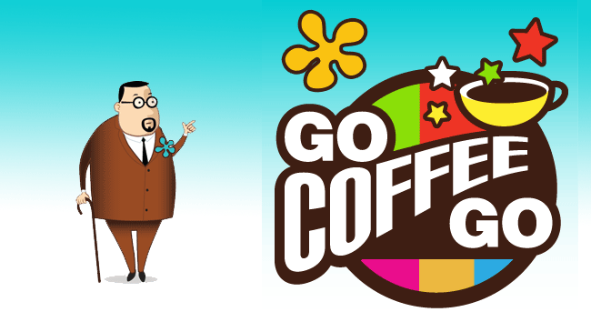 gocoffeego