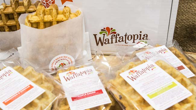 waffatopia-waffles