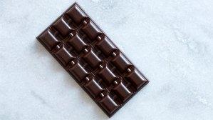 tradestone-confections-ghana-bar