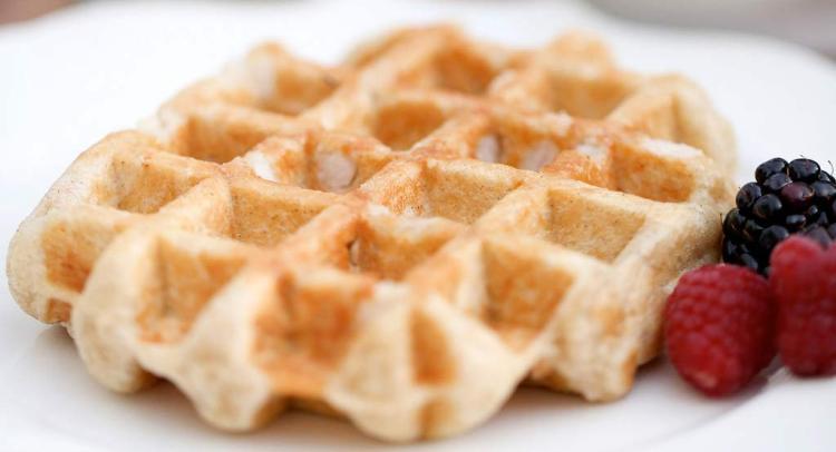 waffatopia-cinnamon-vanilla