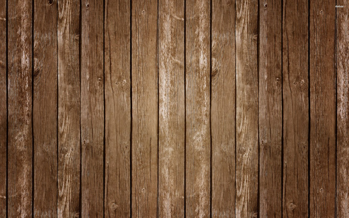 21802-wood-texture-2880x1800-photography-wallpaper