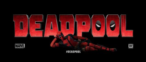 deadpool_movie_title_card