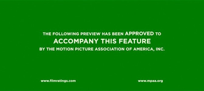 This Week in Trailers: Sing, Space Between Us, Little Prince, Deepwater Horizon, Beauty and the Beast