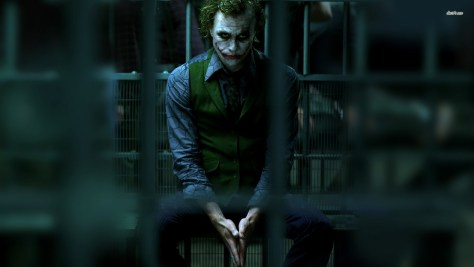 13956-joker-the-dark-knight-1920x1080-movie-wallpaper