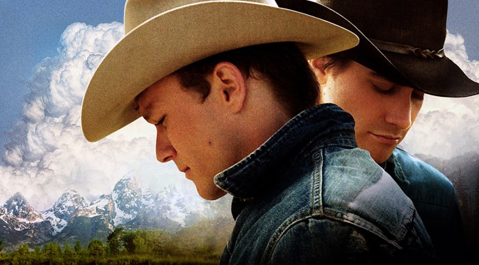 Brokeback Mountain – Review