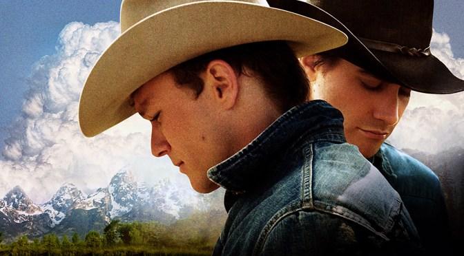 Brokeback Mountain – Review