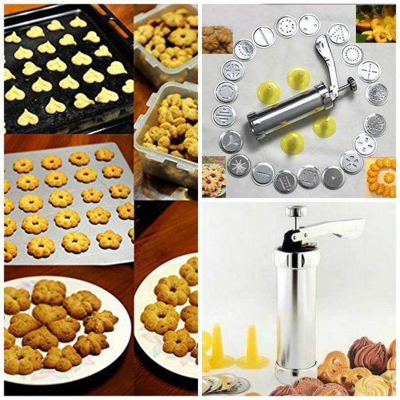 kitchen gadgets great quirky gift ideas 10 - Kitchen Gadget Gift Ideas