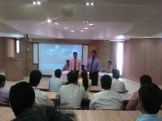 mr-nilesh-dubey-lecture