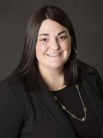 Jessica M. Degrance, LSCW, ACSW