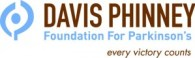 Davis Phinney Foundation for Parkinson's