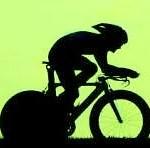 Life Balance Sports 10K Time Trial