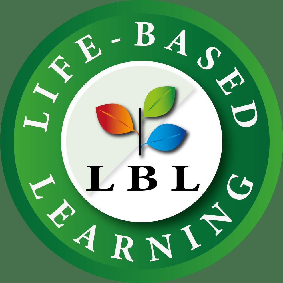 Life-Based Learning