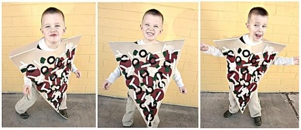 diy-pizza-halloween-costume-for-kids