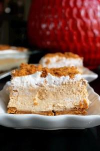 no-bake-pumpkin-cheesecake-lasagna-068edited