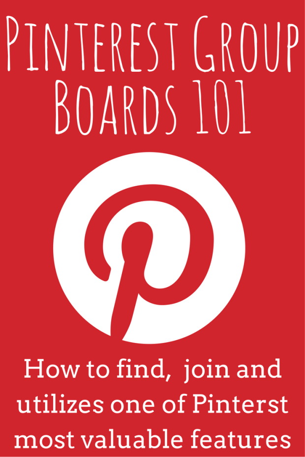 pinterest-group-boards-101