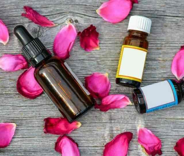 List Of Essential Oils Facts And Their Benefits