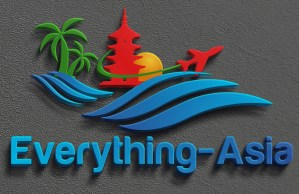 Everything-Asia-video-news-vloggers-philippines-thailand-vietnam-cambodia