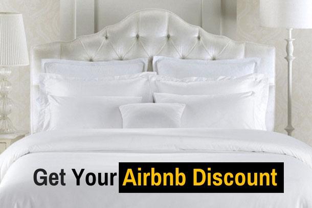 airbnb discount retirement philippines asia thailand vietnam