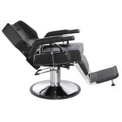 barber-chair-of-doom