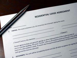 condo-lease-contract-philippines