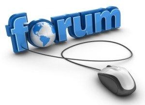 expat forum life philippines immigration