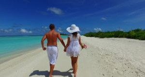 filipina-expat-visa-help-fiance-fiancee-assistance