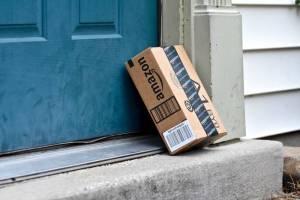 online-ordering-theft
